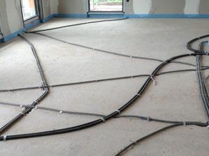 ravoirage avant la chape liquide s rl michel berger sundhouse 67920. Black Bedroom Furniture Sets. Home Design Ideas